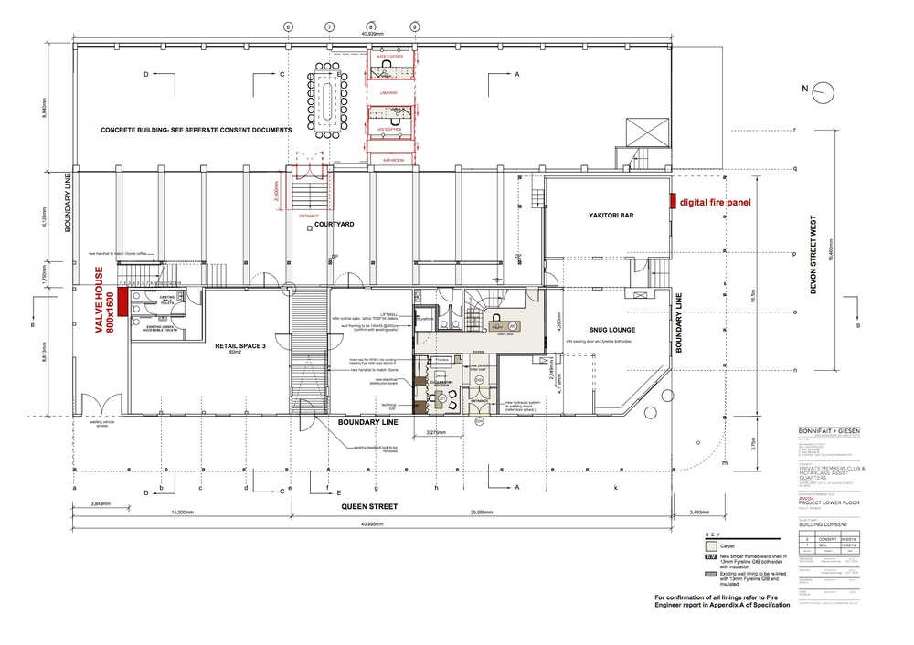 2. WH 2015- Plan - aw04-project lower.jpg