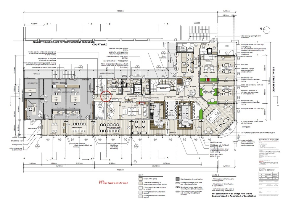 2. WH 2015- Plan - aw03-project upper.jpg