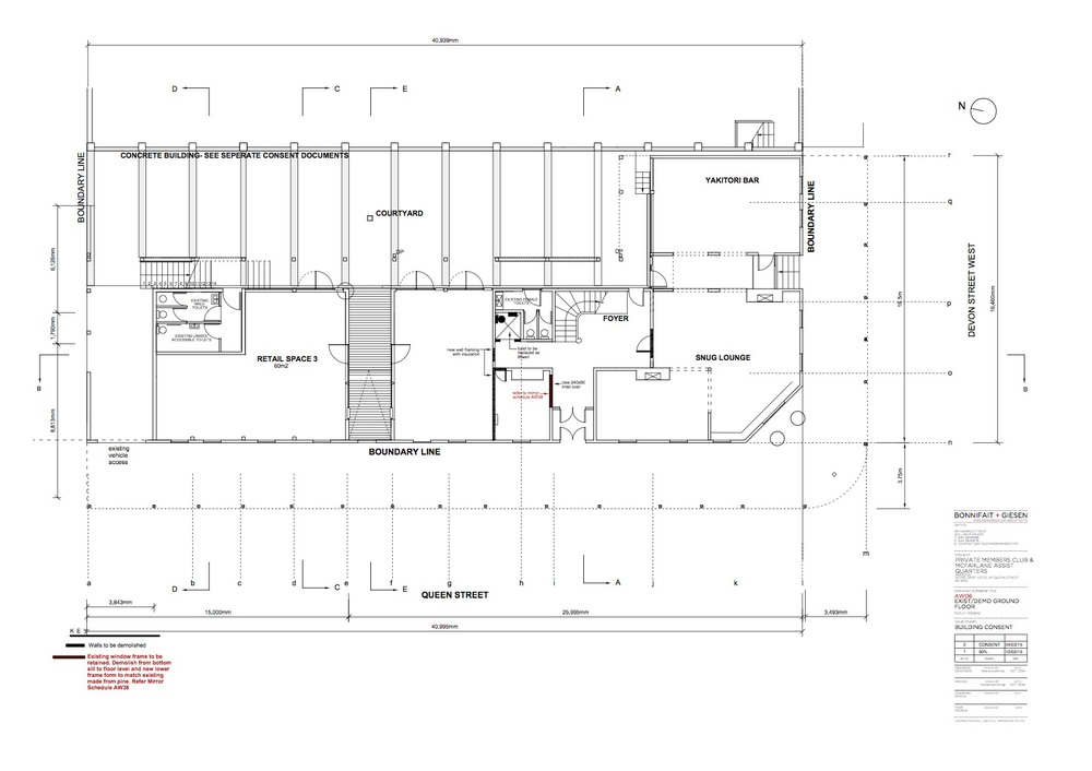 2. WH 2015- Plan - aw06-existing lower.jpg
