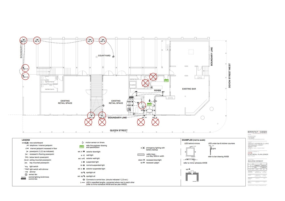 2. WH 2015- Plan - aw18-electrical lower.jpg