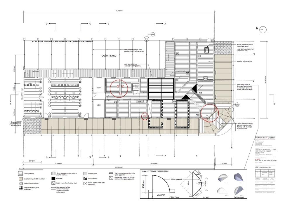 2. WH 2015- Plan - aw08-ceiling plan.jpg