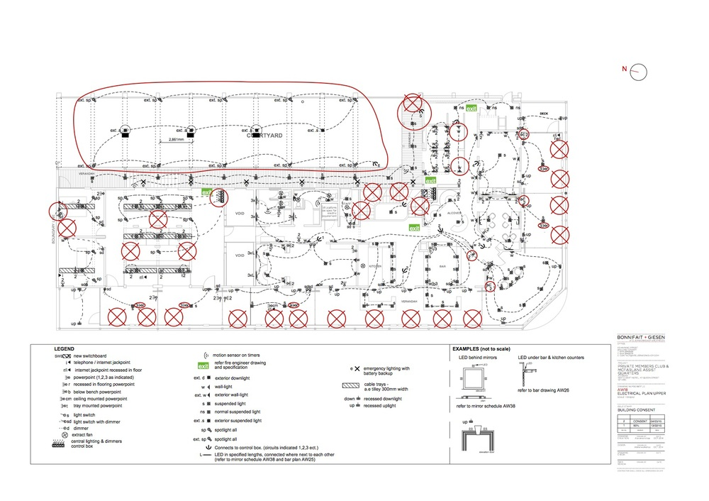 2. WH 2015- Plan - aw19-electrical upper.jpg