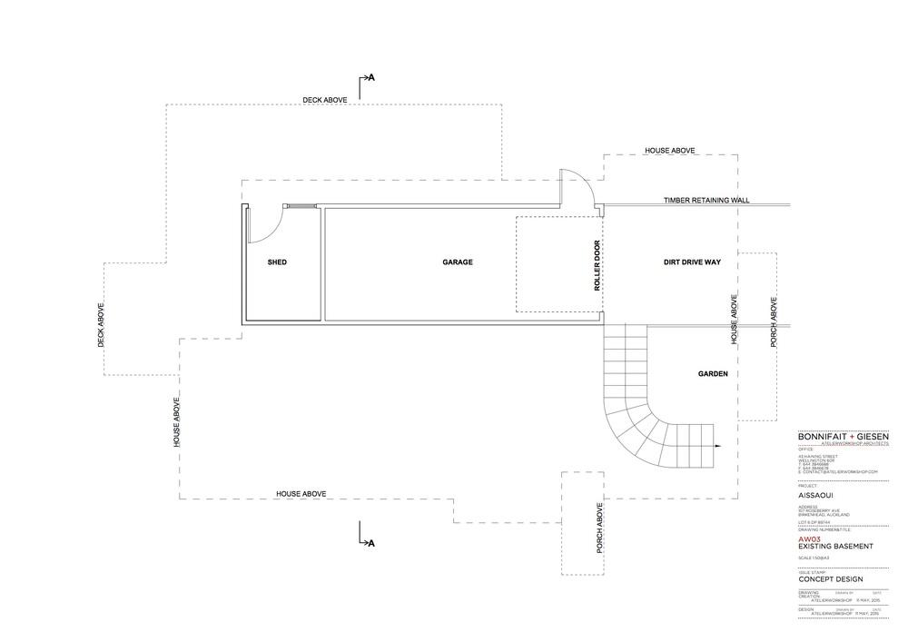 Aissaoui concept design 3.jpg