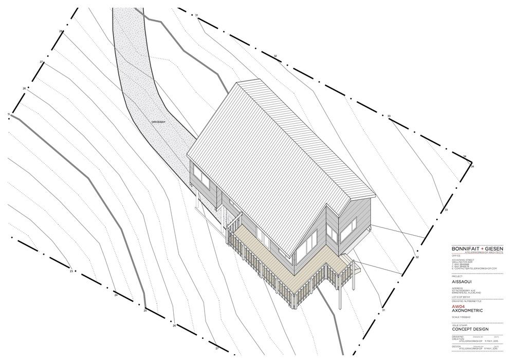 Aissaoui concept design 4.jpg