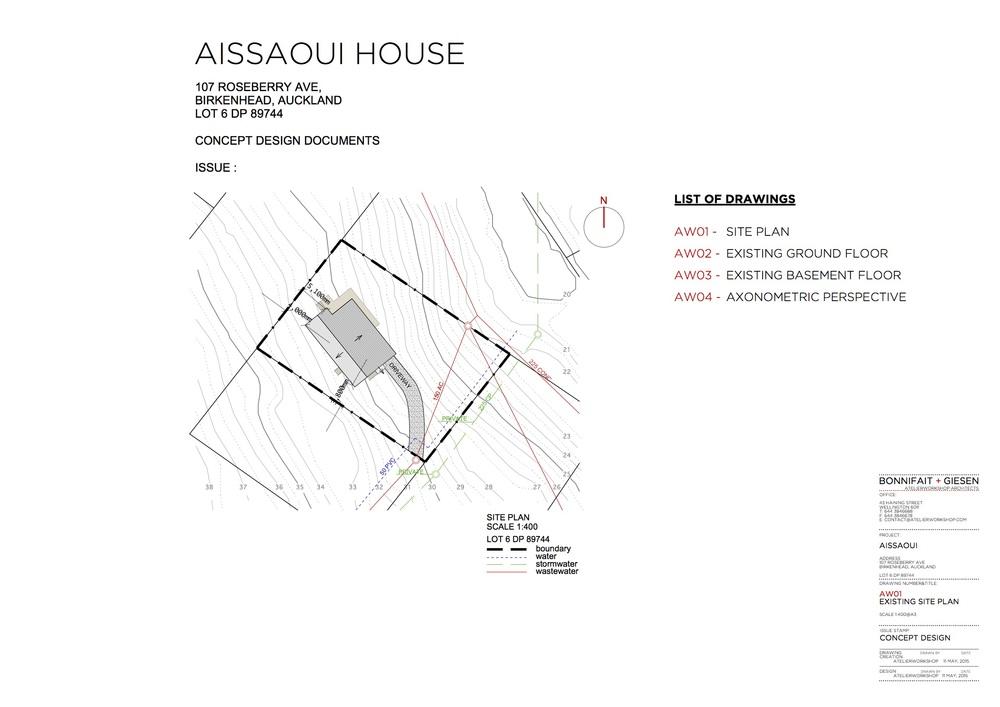 Aissaoui concept design.jpg