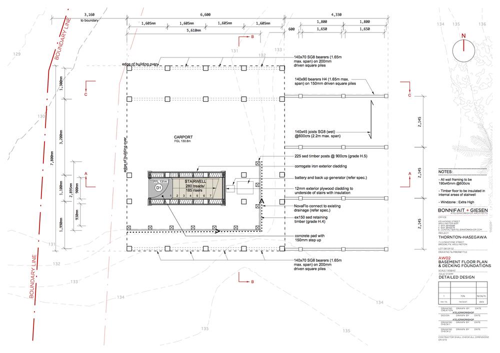 TH Plan 2  - aw02 - project basement floor.jpg