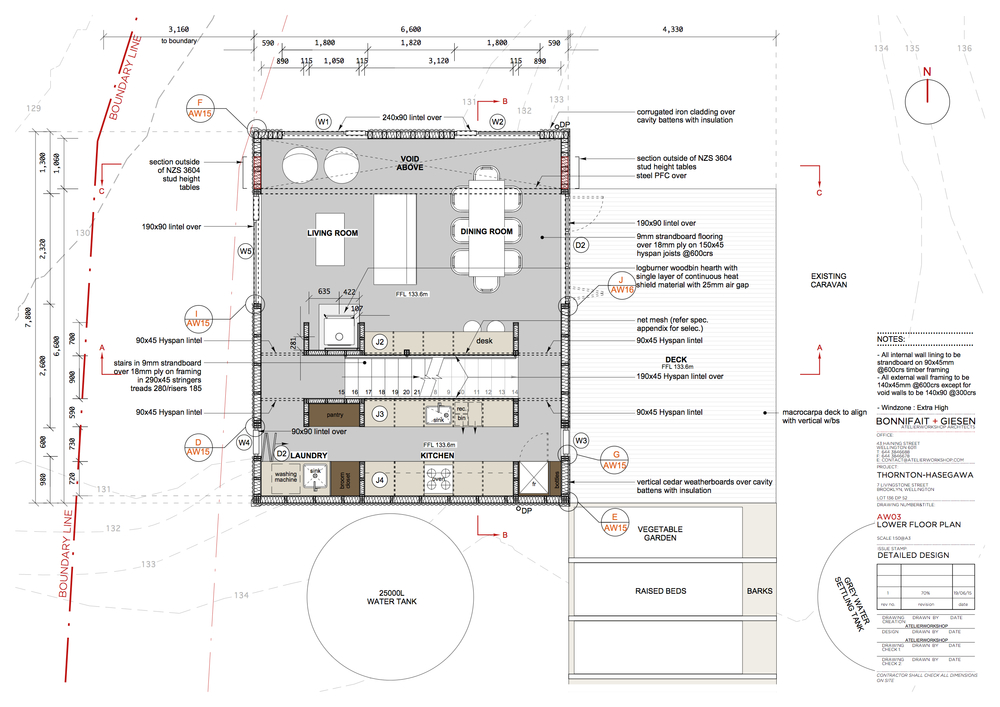 TH Plan 2  - aw03 - project lower floor.jpg