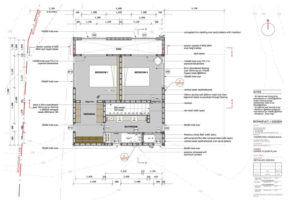 TH Plan 2  - aw04 - project upper floor.jpg