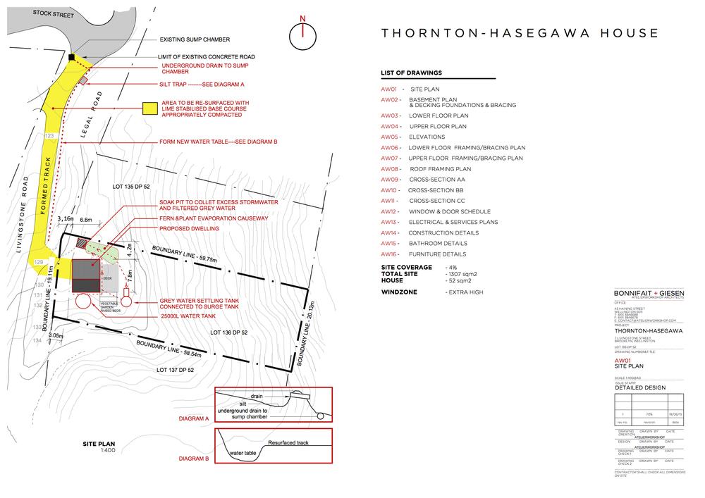 TH Site plan .jpg