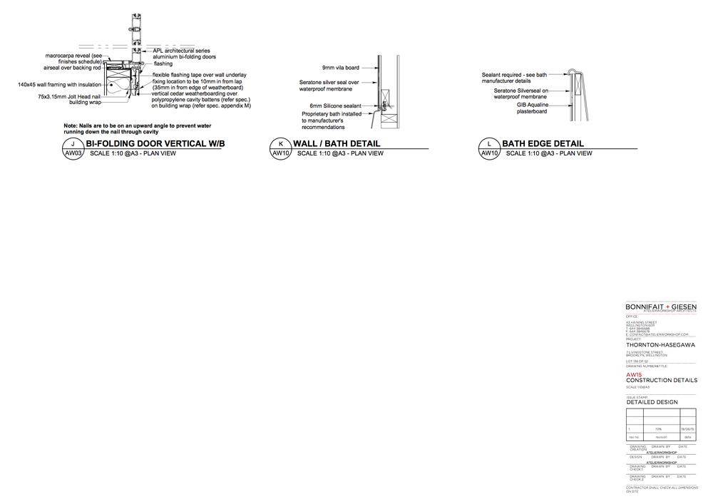 TH Construction Details 2.jpg
