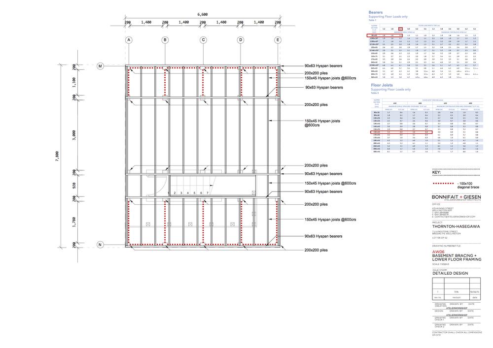 TH Plan 2  - aw06 - bracing basement + lower floor framing.jpg