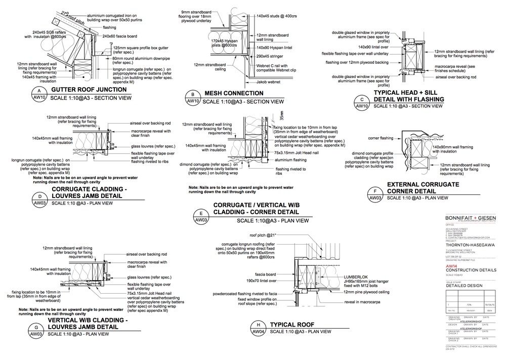 TH Construction Details 1.jpg