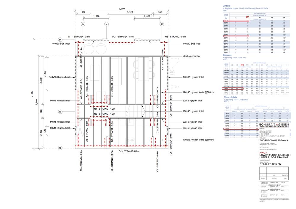 TH Plan 2  - aw07 - bracing lower + Upper Floor Framing.jpg