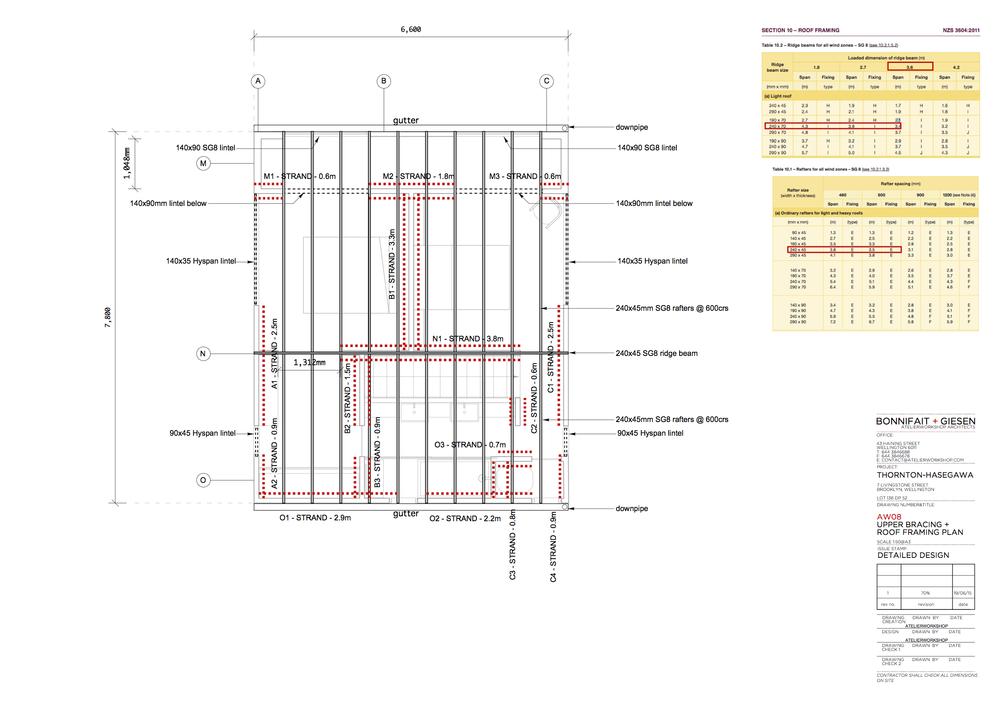 TH Plan 2  - aw08 - bracing upper + Roof framing.jpg