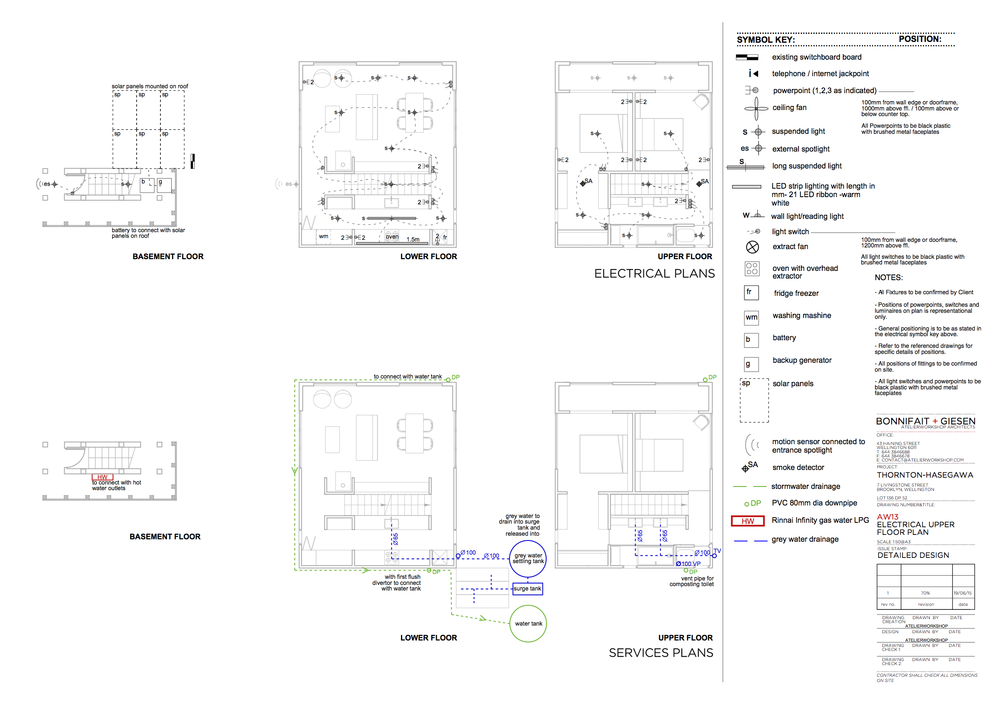 TH Plan 2  - aw13 - electrical & services.jpg