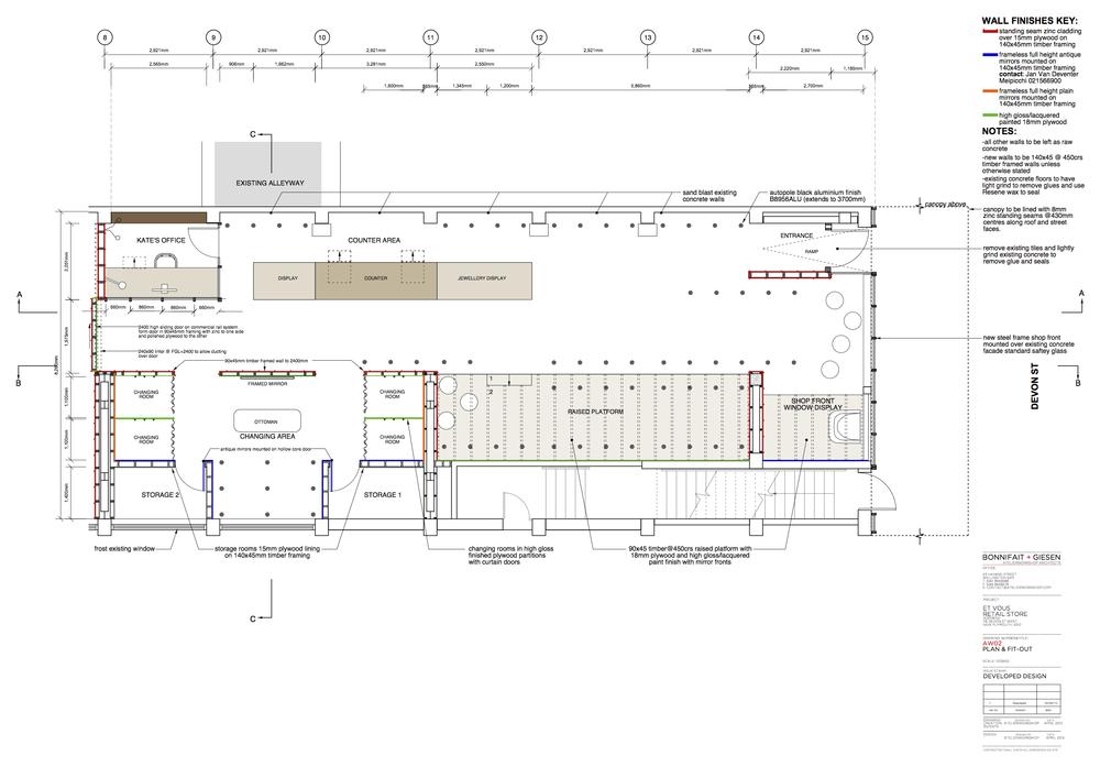 Et Vous Developed Design 16:06 2.jpg