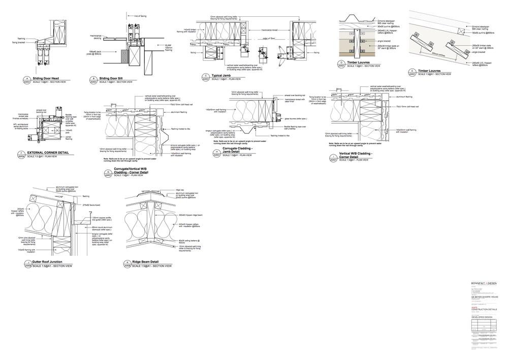 DET Coro Construction Details.jpg
