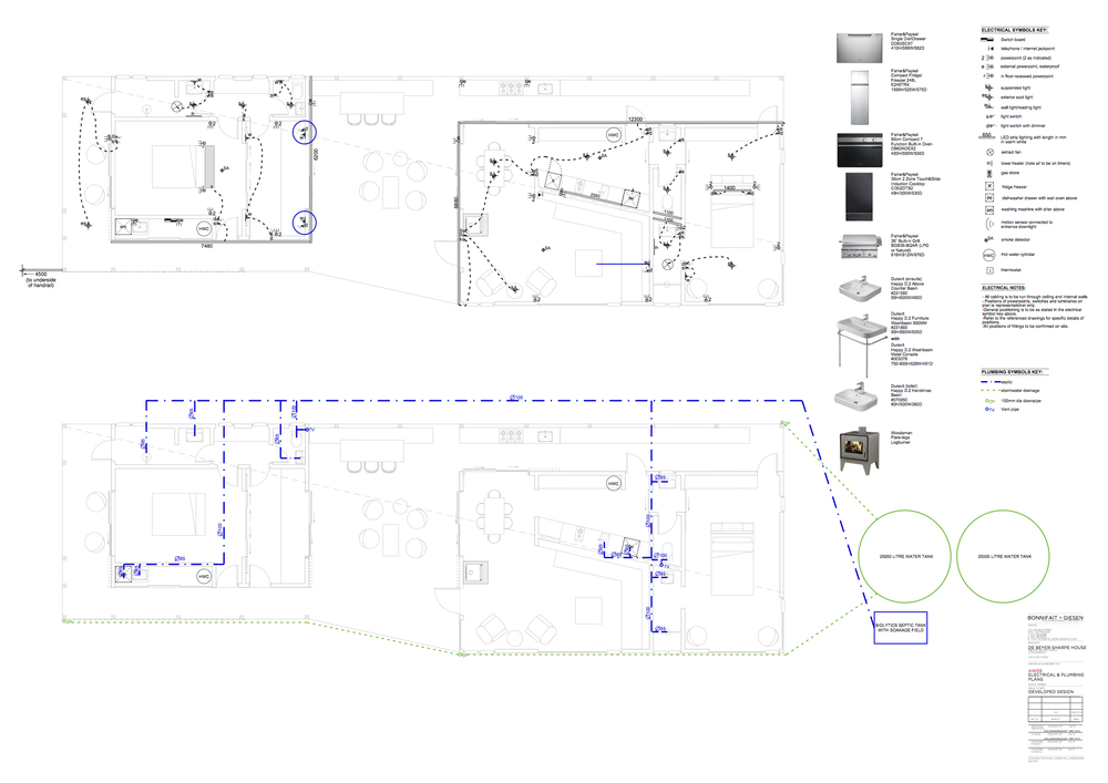 DET Coro Project plans - AW05 - Roof Framing Plan.jpg