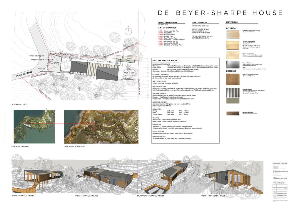 DET Coro Site plan.jpg