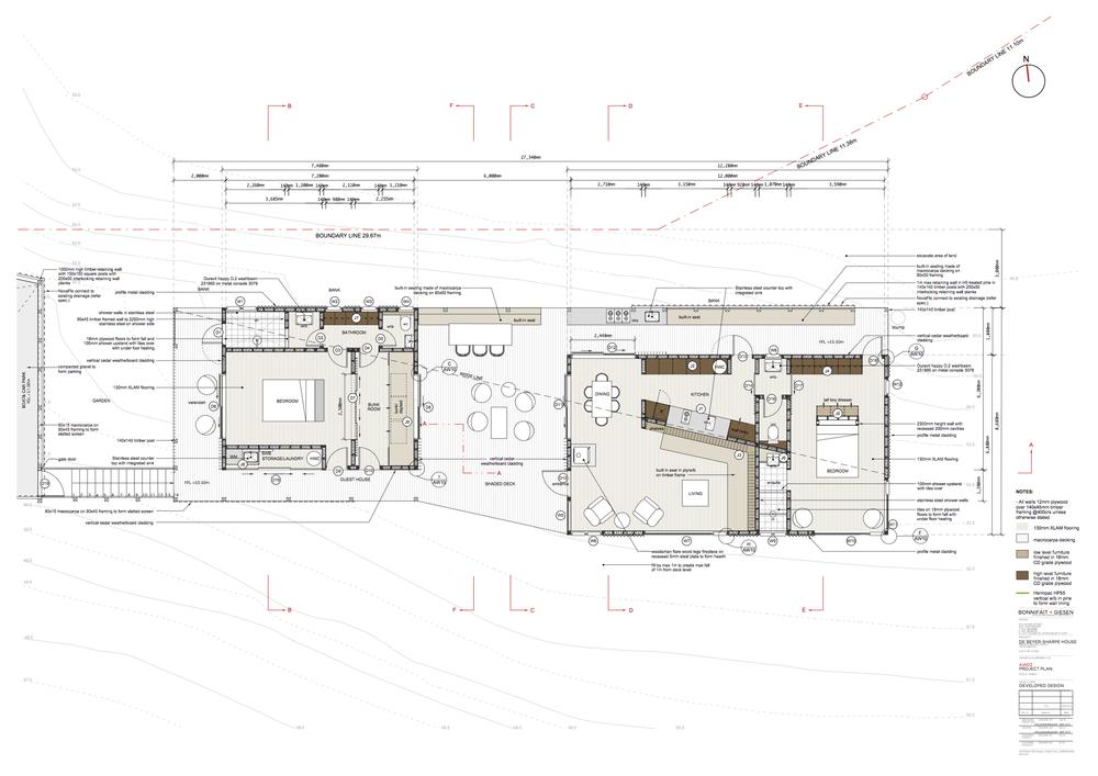 DET Coro Project plans.jpg