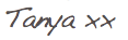 blog signature.png