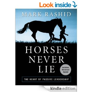 A truly amazing book that will transform your relationship with your horse. Mark Rashid may be a cowboy but his approach to horsemanship applies to all types of riders.