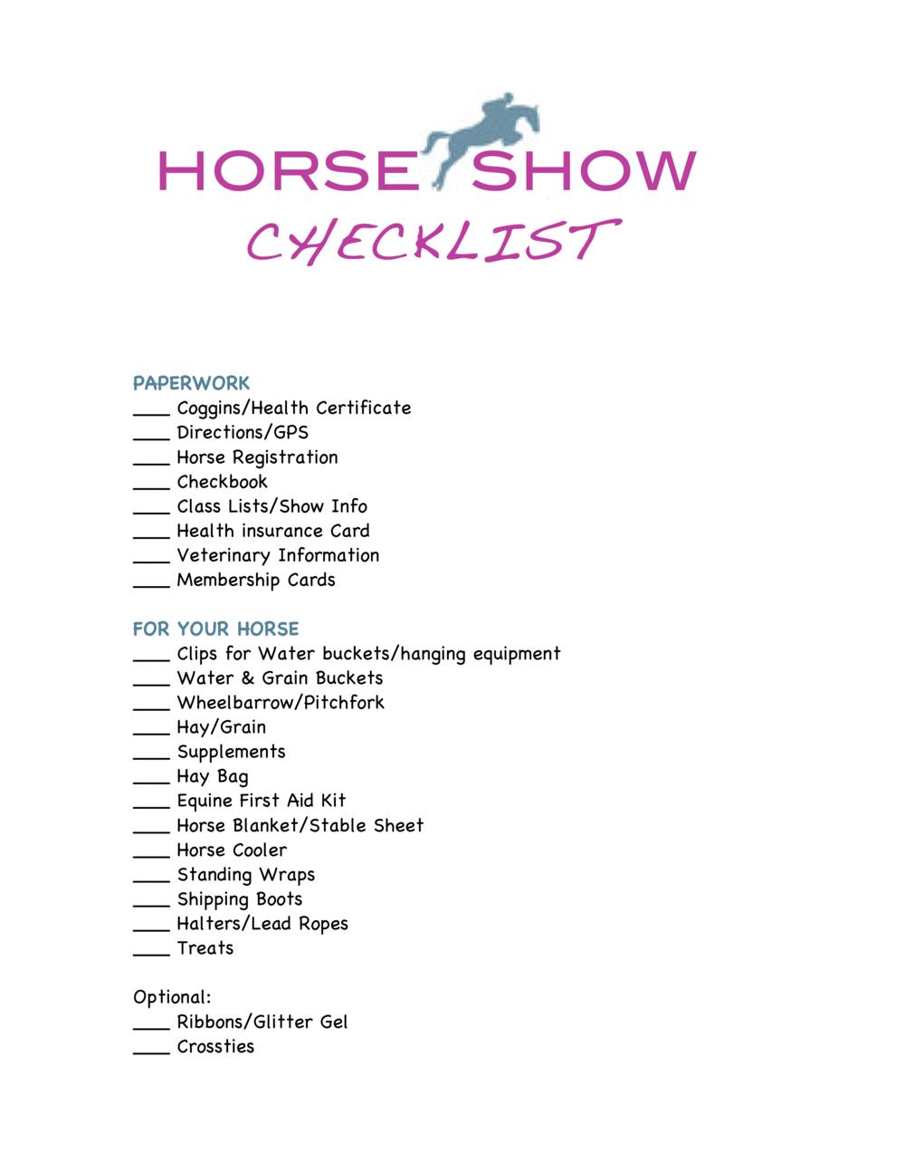 HORSE+SHOW+CHECKLIST 2 copy.png