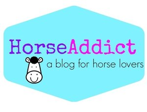 Horse+Addict+Blog.jpeg