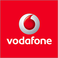logo_vodafone.jpg