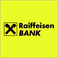 logo_rb.jpg