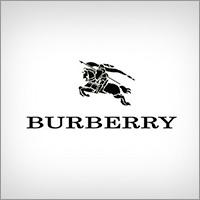 logo_burberry.jpg