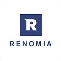 logo_renomia.jpg