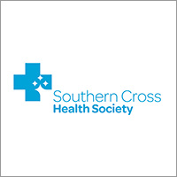 logo_southerncross.jpg