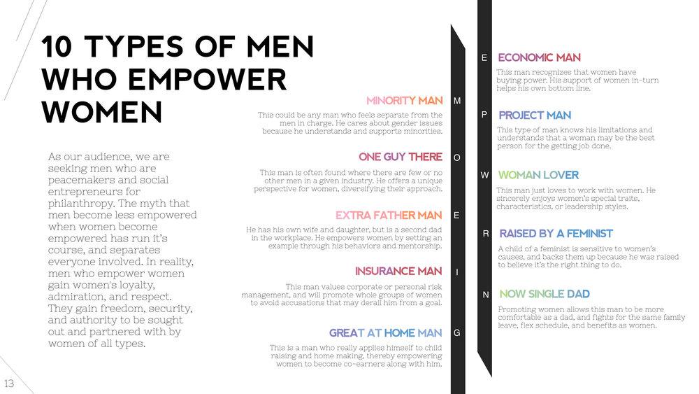 2018_Men_Matter_Deck_V1.13.jpg