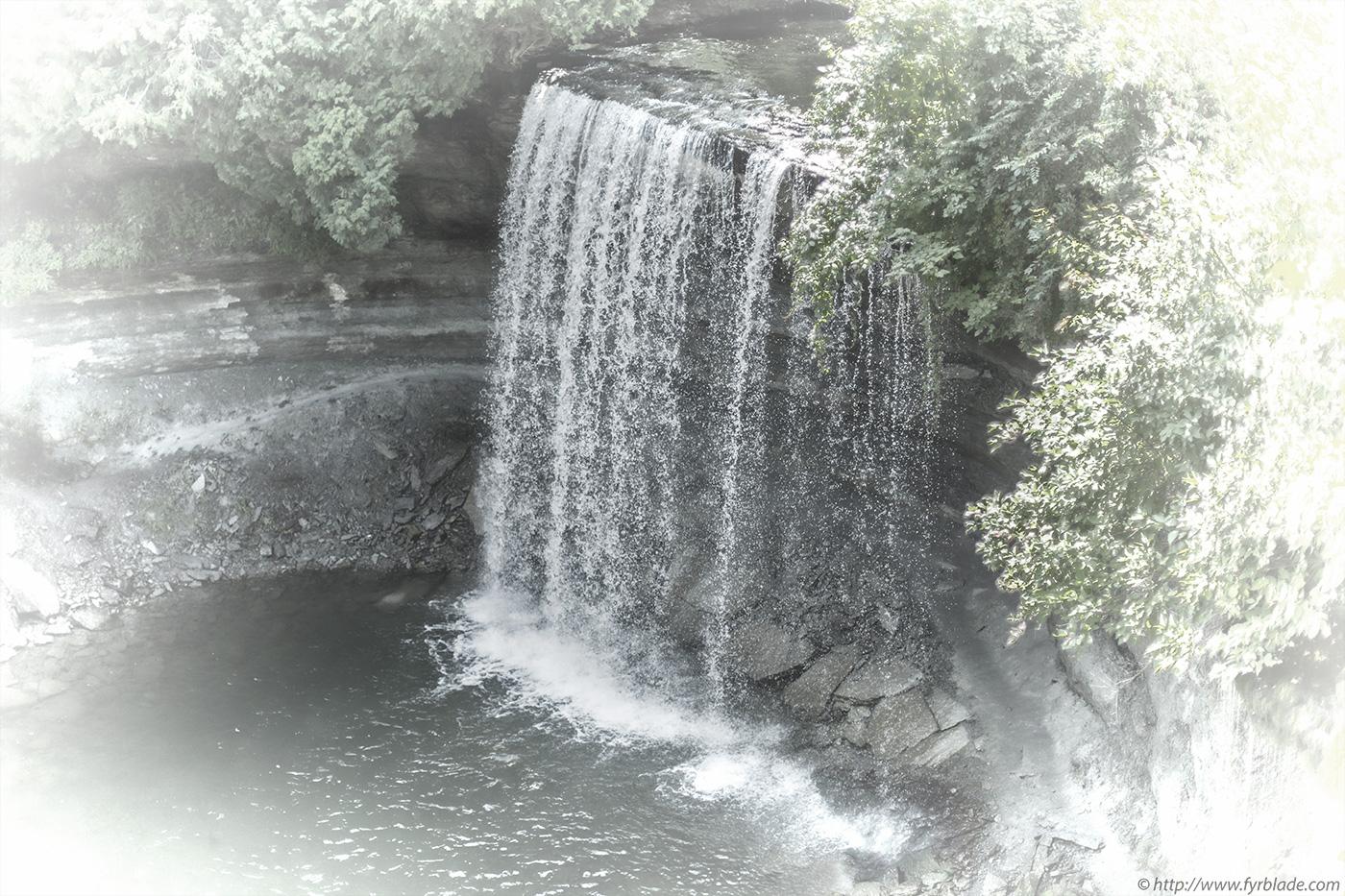 manitoulin-waterfall