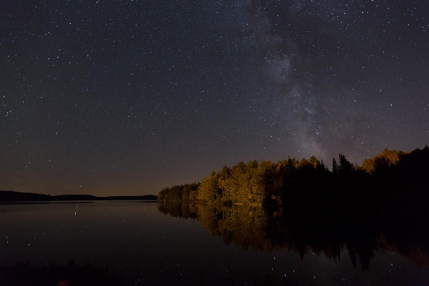 Algonquin-Milky-Way-1