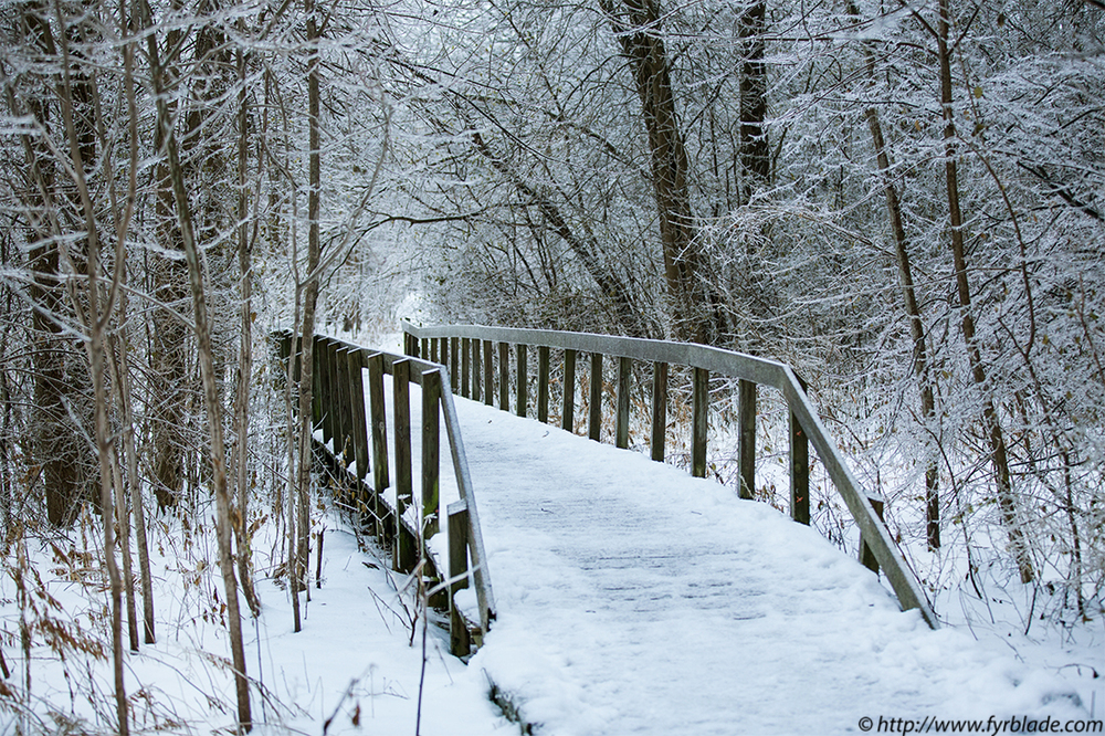 Snowy-Icy-Bridge-Path.jpg