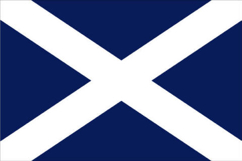 flag-of-scotland.jpg
