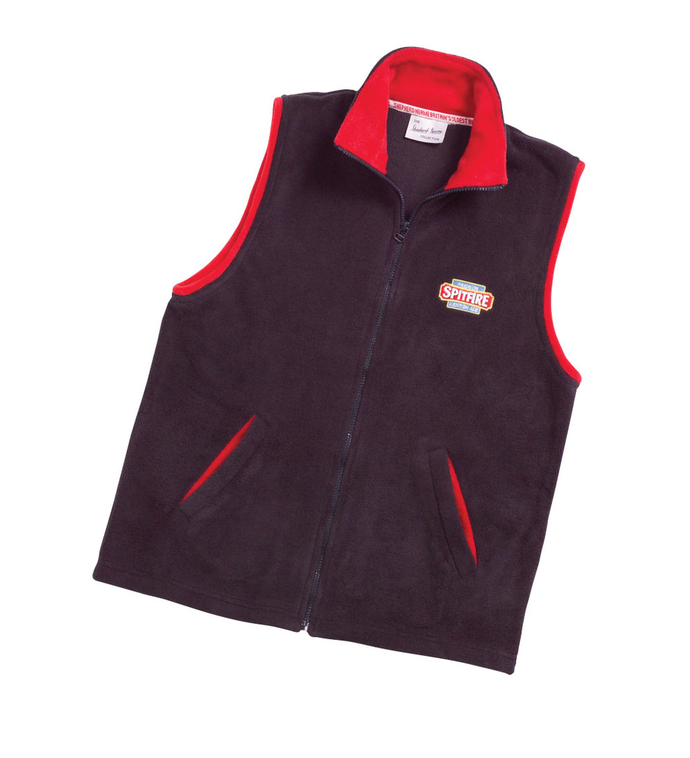 Sleeveless Fleece.jpg