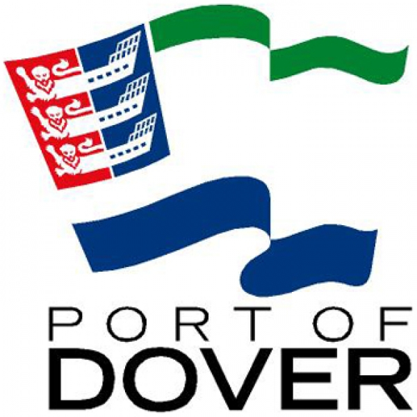 Port_of_Dover_logo-0x600.jpg