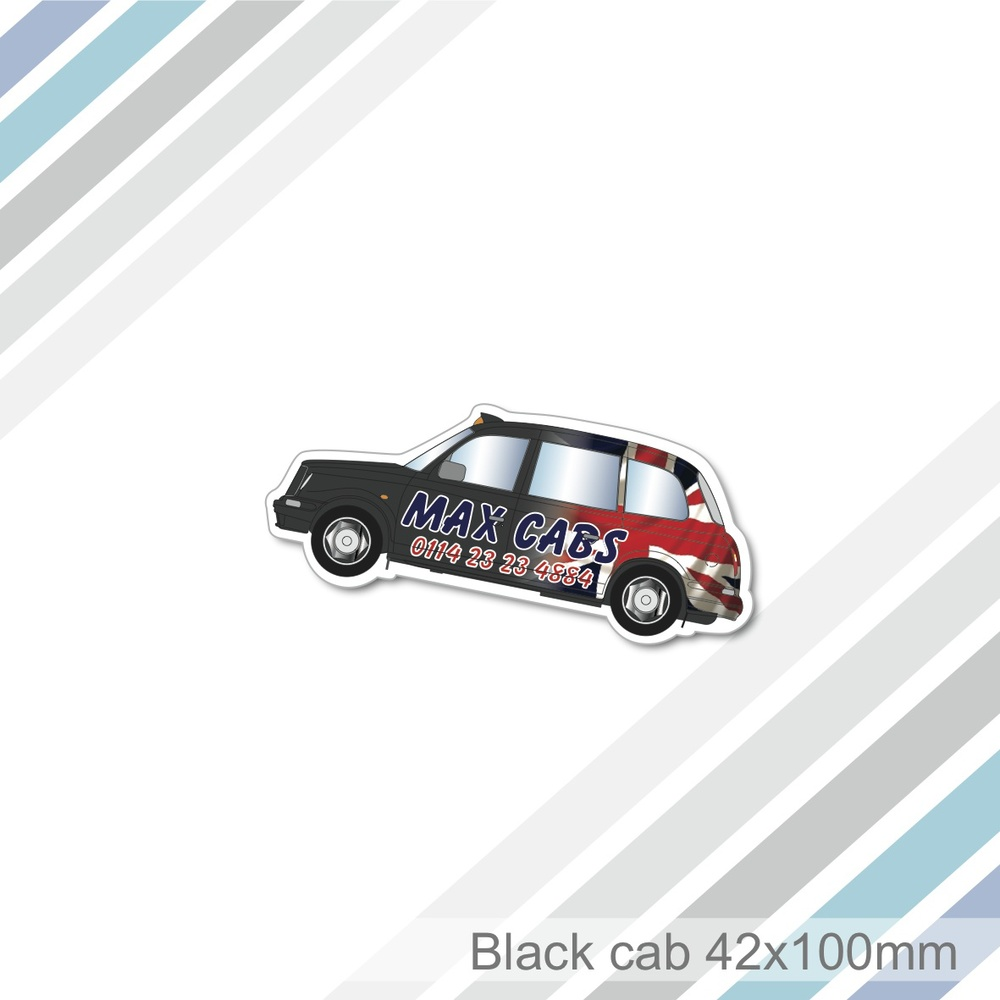 Black cab 42x100mm.jpg