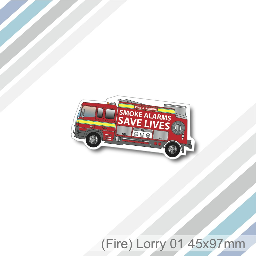 (Fire) Lorry 01 45x97mm.jpg