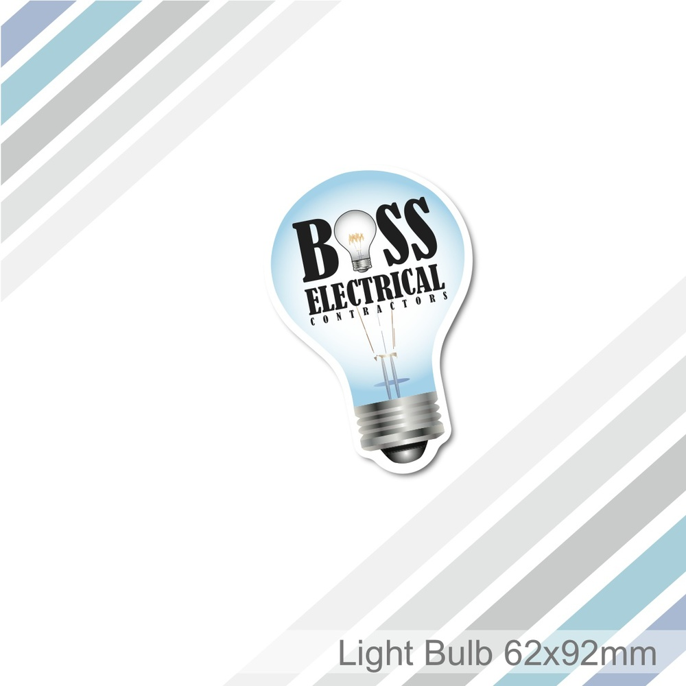 Light Bulb 62x92mm.jpg