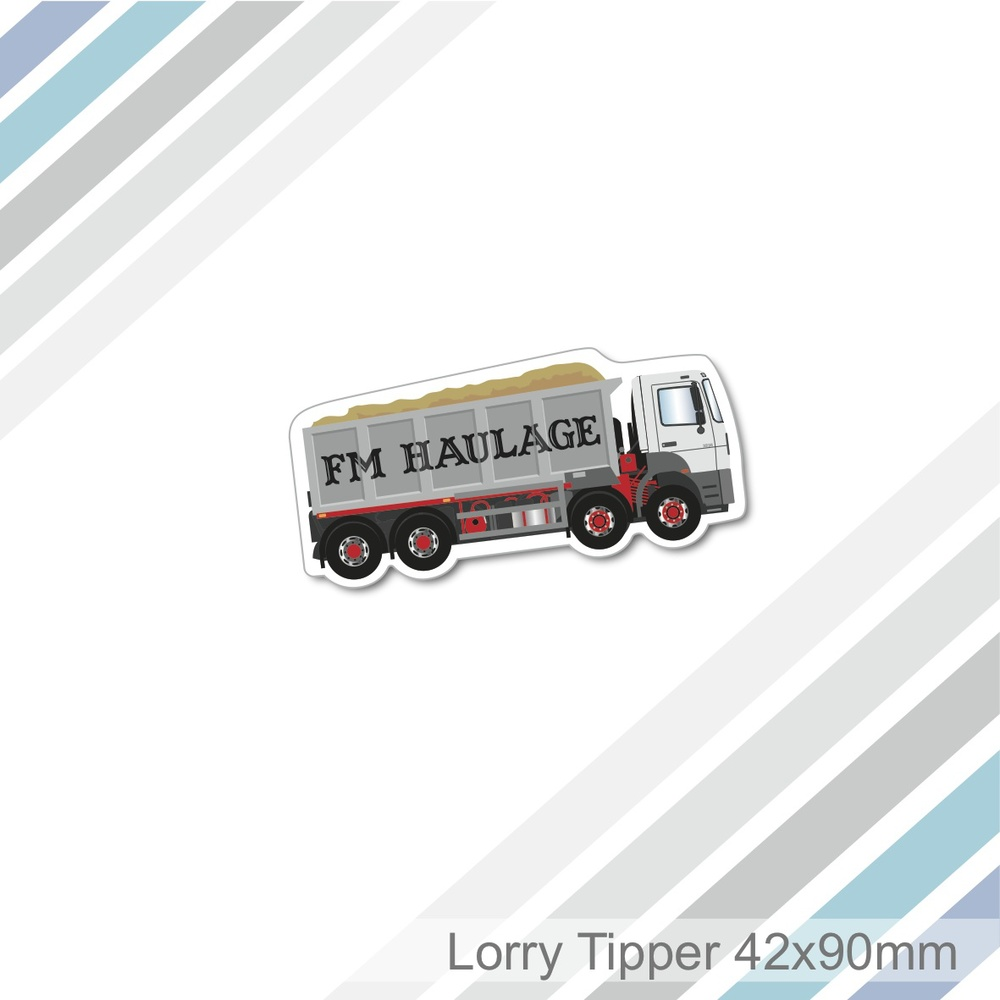 Lorry Tipper 42x90mm.jpg