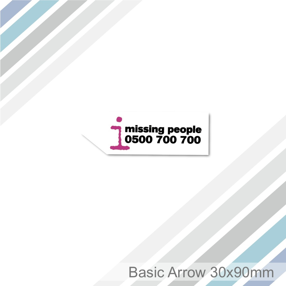 Basic Arrow 30x90mm.jpg