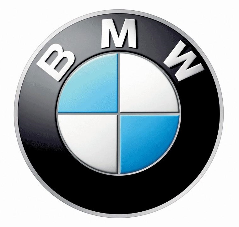 BMW_Logo_Wallpaper.jpg
