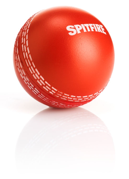 Spifire+Cricket+Ball.jpg