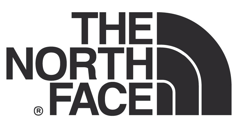 North-Face-Logo.jpg