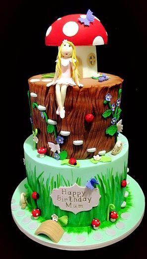 Fairy Garden Cake.jpg