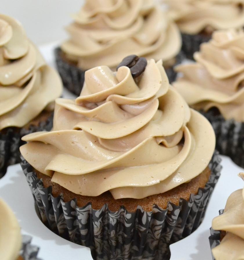 Espresso Cupcakes.jpg